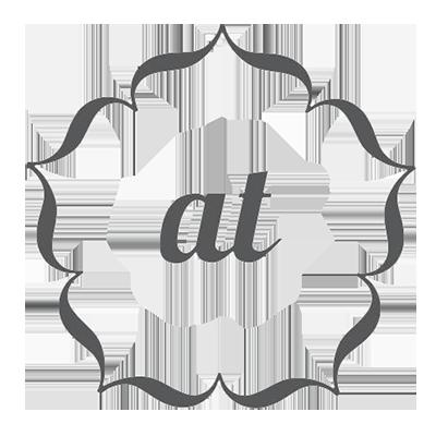 Ammi Teir Graphic Design